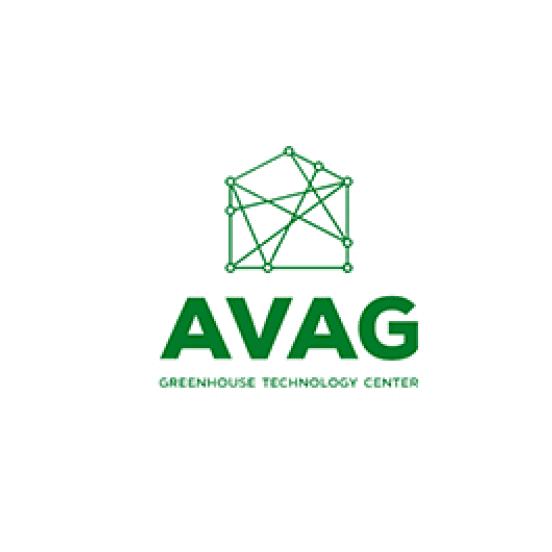 Avag logo