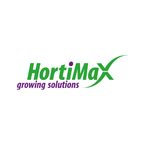 Hortimax logo