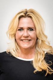 Jolanda Rossen